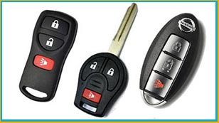 SunCity Locksmith Service Sun City, AZ 623-696-3426