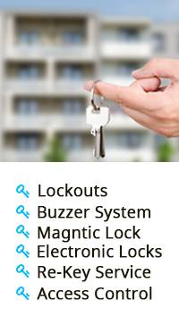 SunCity Locksmith Service, Sun City, AZ 623-696-3426